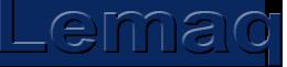 LemaqCostura por TiWebDesign