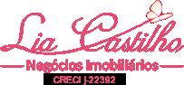 Lia_Castilho por TiWebDesign