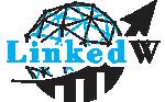 Linkedword por EquipeGrupoTHX
