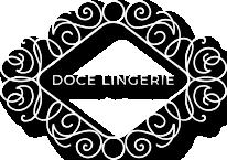 LojaDoceLingerie por TiWebDesign