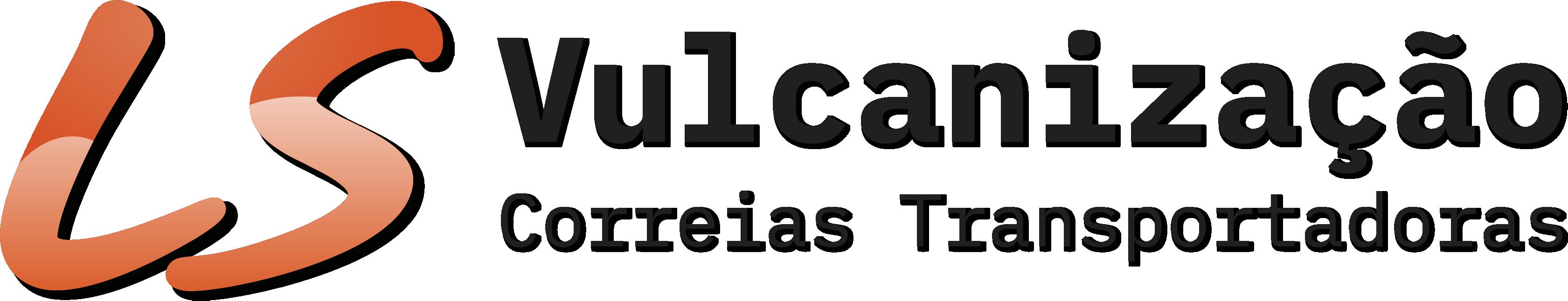 LSVulcanização por TiWebDesign
