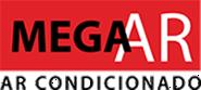 MegaArArCondicionado por EstúdioO2