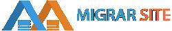 MigrarSite por TiWebDesign