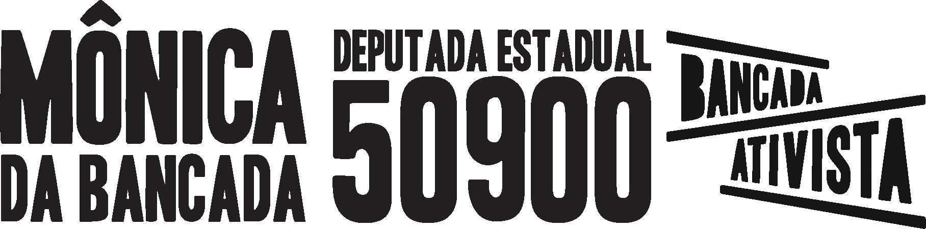 MonicadaBancada por AgênciaBeepro