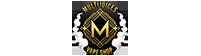 MultiJuice por TiWebDesign