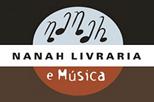 NanahLivraria por TiWebDesign
