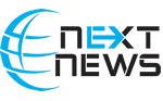 Next News por TiWebDesign