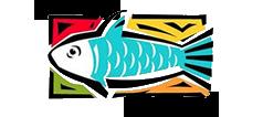 PesqueiroPaculândia por TiWebDesign