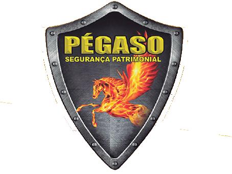 PégasoSegurançaPatrimonial por TiWebDesign