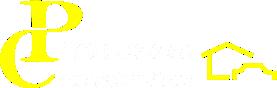 PienezzaConsórcios por TiWebDesign