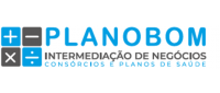 PlanoBomCorretora por TiWebDesign