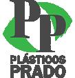 PlásticosPrado por X-Painel