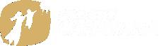 ProjetoCaravanadePsicografia por TiWebDesign