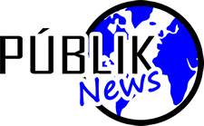 PublikNews por TiWebDesign
