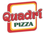 QuadriPizza por Klipps
