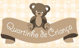 Quartinho_de_criança por TiWebDesign