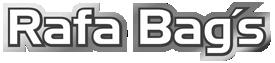 RafaBags por NewTech