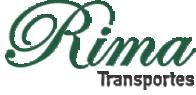 RimaTransportes por TiWebDesign