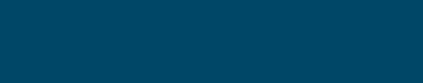 Rojas&Pacheco-RPRecuperaçãoTributária por TiWebDesign