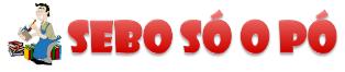 SeboSóoPó por TiWebDesign