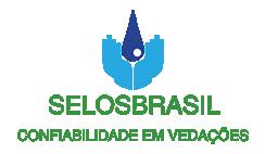 SelosBrasil por EquipeGrupoTHX