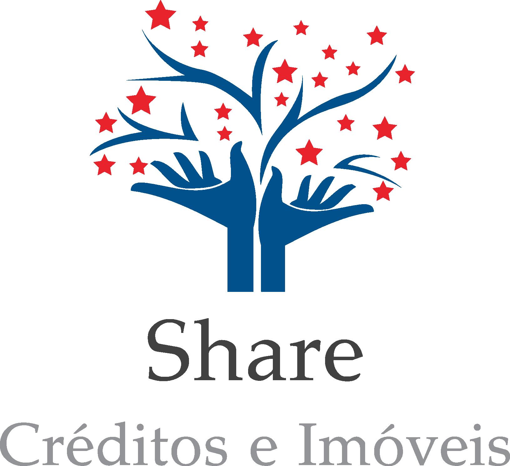 ShareCréditoseImóveis por GuarulhosSites