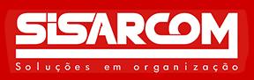 SisarcomLocaweb por TiWebDesign