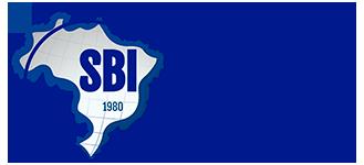 SociedadeBrasileiradeInfectologia-SBI por X-Painel