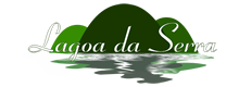 SitioLagoadaSerra por TiWebDesign