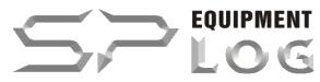 SpLogEquipamentos por EstúdioO2