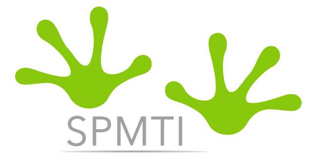SPMTI|SapoMestreTI por TiWebDesign