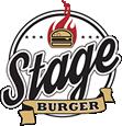 StageBurguer por AgênciaBeepro