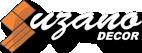 SuzanoDecor por TiWebDesign