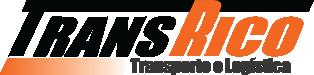 TransRico por TiWebDesign