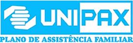 UNIPAX por TiWebDesign