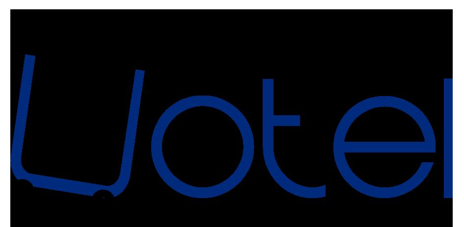 Uotel(Espanhol) por AgênciaBeepro