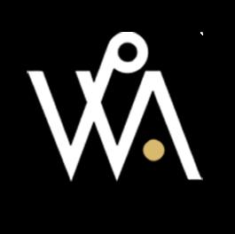 Wamooca por EstúdioO2