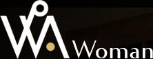 WomanWamooca por EstúdioO2