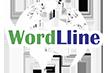 Wordlline por TiWebDesign