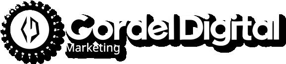AgênciadeInboundMarketing-CordelDigitalMarketing por AgênciadeInboundMarketing-CordelDigitalMarketing