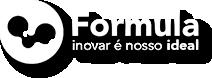 FórmulaIdeal por FórmulaIdeal