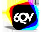 6QV por 6QV