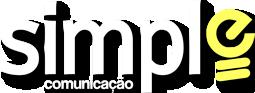 SimpleComunicação-AgênciadeMarketing por SimpleComunicação-AgênciadeMarketing