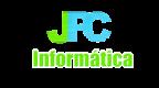 JPCInformática por JPCInformática