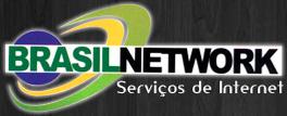 BrasilnetWork por BrasilnetWork