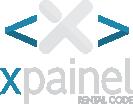 xpainel.com.br